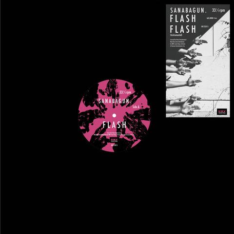 flash_7.jpg