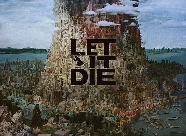 20170126-letitdie-01.jpg