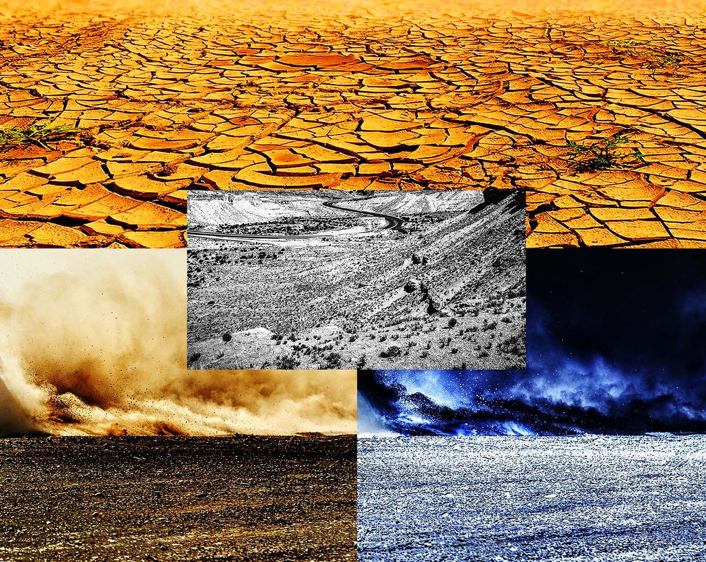 desert_01a1.jpg